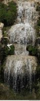 WaterWaterfalls0005