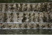 WaterWaterfalls0002