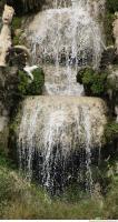 WaterWaterfalls0006