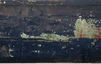 metal paint peeling texture 0005