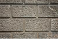 wall stones blocks 0003
