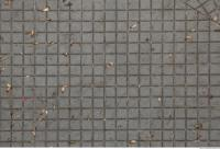 photo texture of tiles floor regular 0002