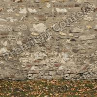 seamless wall stones 0003