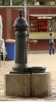 pipe hydrant 0005