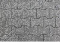 tiles floor regular 0001