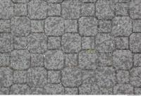 tiles floor regular 0003