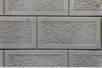 wall plaster 0004