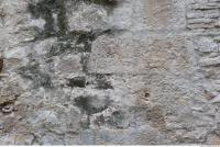 wall plaster dirty 0001