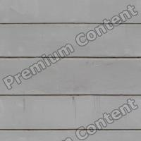 seamless of wall plaster 0001