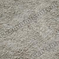seamless of wall stucco 0003