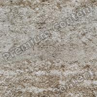 seamless of wall stucco 0001