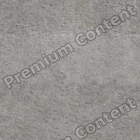 seamless of wall stucco 0005