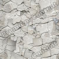 seamless of wall plaster 0007