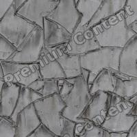 seamless of wall plaster 0011