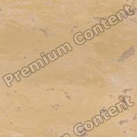 seamless of wall plaster 0023