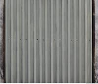 metal corrugated plates new 0003