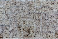 wall tiles patterned 0001