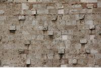 wall stones blocks 0006
