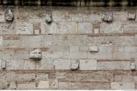 wall stones blocks 0008