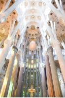sagrada familia interior 0002