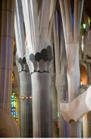 sagrada familia interior 0023