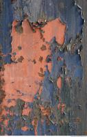 metal paint peeling 0005
