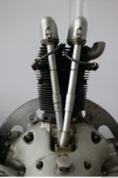 aeroplane engine 0022