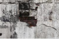 wall plaster damaged 0006
