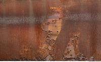 metal rust peeling 0001
