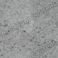 seamless concrete 0001