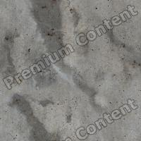 seamless concrete 0007