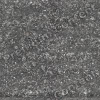 seamless concrete 0019