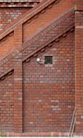 wall brick patterned 0009