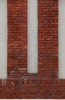 wall brick patterned 0013