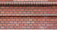 wall brick patterned 0024