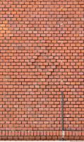 wall brick patterned 0018