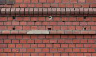 wall brick patterned 0025