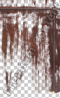 decal rust 0004