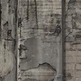 Photo Textures of Wall Plaster