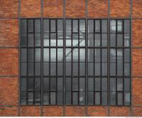 window industrial 0022