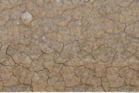 free photo texture of soil cracky