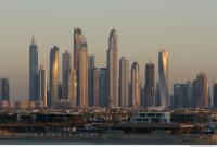 background city Dubai 0009