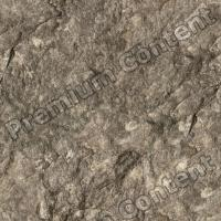 seamless rock 0012