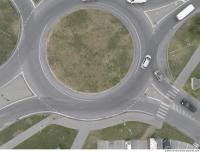 roundabout road 0005