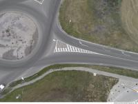roundabout road 0015