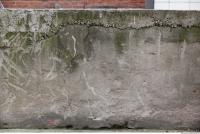 wall concrete dirty 0008