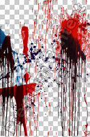 decal splatters 0006