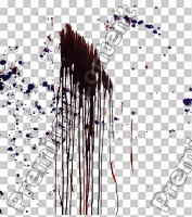 decal splatters 0008
