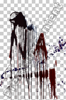 decal splatters 0009
