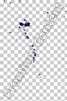 decal splatters 0010